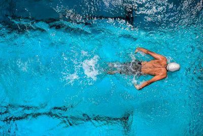 Centros de entrenamiento para deportistas en España