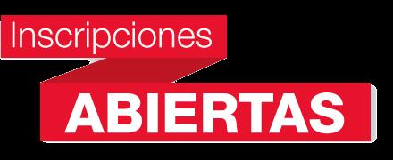 Becas Fundación Bepro 2020
