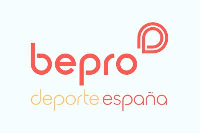 Voluntariado Deporte España